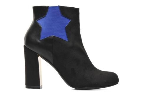 Bottines Fun par Chocolate Schubar